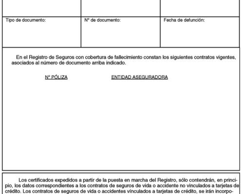 certificado-seguro-vida-herencia-zaragoza