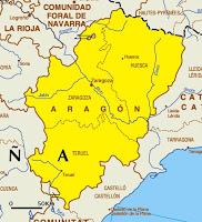legítima-aragón-abogado-herencias-zaragoza