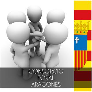 El Consorcio Foral Aragonés - Abogados de Herencias en Zaragoza