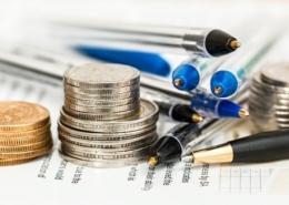 donde-liquidar-impuesto-sucesiones-abogado-herencias-zaragoza