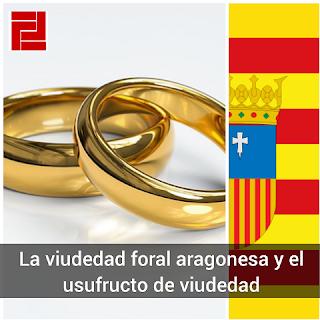 viudedad-foral-aragon-abogado-herencias-zaragoza
