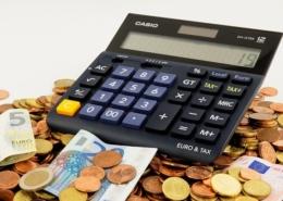 impuesto-plusvalía-herencia-abogado-zaragoza