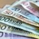 liquidacion-impuesto-sucesiones-aragon-abogado-zaragoza