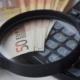 valor-referencia-comprobación-impuesto-sucesiones-abogado-zaragoza