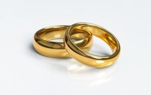 vecindad-civil-matrimonio-abogado-herencias-zaragoza