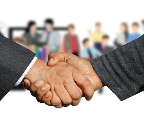 comprar-vender-herencia-abogado-zaragoza