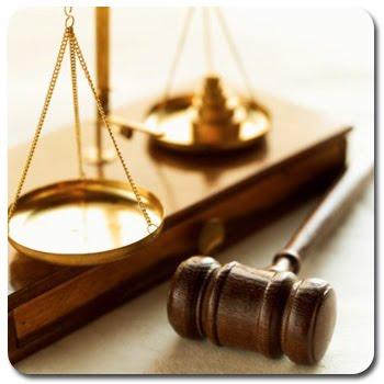 modificación de medidas definitivas por adquisición de herencia - Abogados en Zaragoza