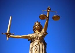 restitución-bienes-herencia-abogado-zaragoza