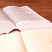 preterición-derecho-civil-abogado-herencias-zaragoza