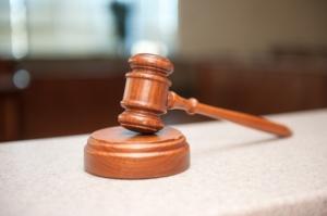 autorización-judicial-aceptación-herencia-abogado