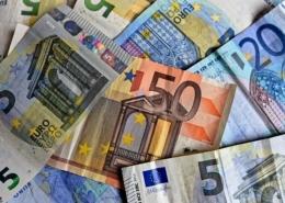modificacion-impuesto-sucesiones-abogado-herencias-zaragoza