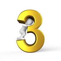 3 ¿Cómo puedo saber si soy legatario?