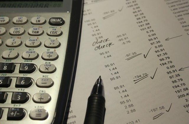 reducción-parentesco-impuesto-sucesions-abogado-herencias-zaragoza