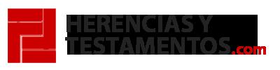 Herencias y Testamentos Zaragoza